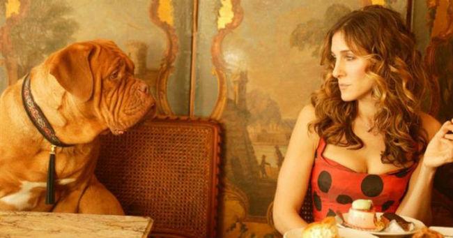 9 stvari koje rade žene sa visokim samopoštovanjem