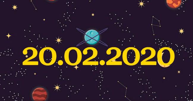 20.02.2020. je najmoćniji dan u godini: Ovim znakovima danas je suđena sreća i novčani dobitak