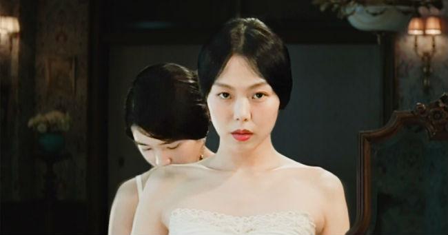 """10 korejskih filmova koji će vas impresionirati ništa manje od """"Parazita"""""""