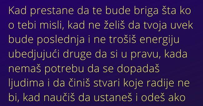Rečenica