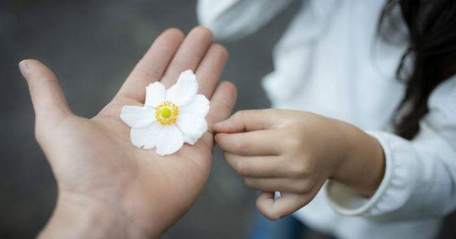 Hajde da vratimo ljubaznost u  modu: To nam je potrebno!