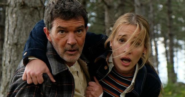 12 filmova sa nepredvidivim zapletom, koje zaista vredi pogledati