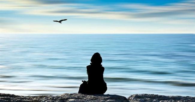10 stvari koje će se promeniti u vašem životu kad se osvestite