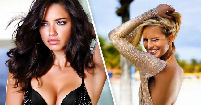 12 tajni top modela koje će koristiti svakoj devojci